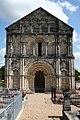Eglise St. Pierre - Petit-Palais-et-Cornemps.JPG