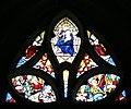Eglise de Mortagne au perche - vitrail 13.jpg