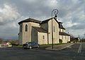 Eglise de Saint-Castin vue 2.jpg
