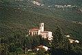 Eglise de Saint Martin de Saint Martin d'Orb.jpg