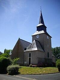 Eglise de Voivres- lès-le-Mans.jpg