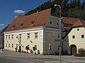Ehem. Gasthaus Zum goldenen Stern in Zwettl.jpg