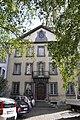 Ehemalige Präfektur des Départements Simplon (Maison de Kalbermatten) 2013-09-17 18-45-43.jpg