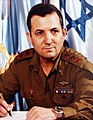 Ehud Barak, Chief of General Staff.jpg