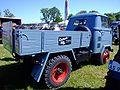 Eicher Farm Express EL 250Z 1963 3.jpg