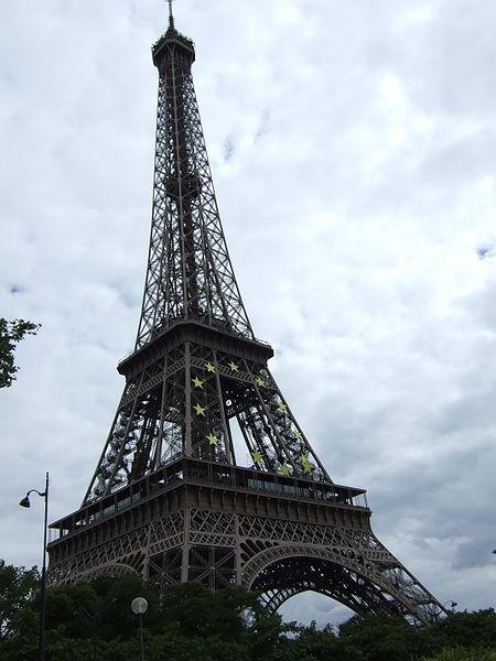Soubor:Eiffelová věž.jpg