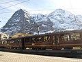 Eiger - panoramio (7).jpg