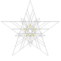 Eighth stellation of icosidodecahedron pentfacets.png