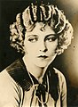 Eileen Percy, silent film actress (SAYRE 7598).jpg