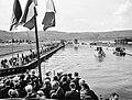 Einweihung des Mosel-Schifffahrtsweges 1964-HB9895 RGB.jpg