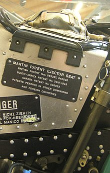 Ejector seat with patents cropped.jpg