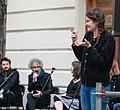 El Ayuntamiento de Madrid apuesta por un San Isidro inclusivo y accesible 01.jpg