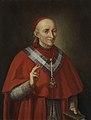 El cardenal Francisco Antonio de Lorenzana (Museo del Prado).jpg