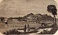 El viajero ilustrado, 1878 602168 (3811379004).jpg