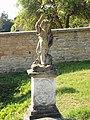 Elan-FR-08-sépulture d'enfant-01.jpg