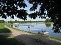 Elbe north of Dessau, Germany - panoramio.jpg