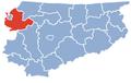 Elblag County Warmia Masuria.png