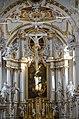 Elchingen, Klosterkirche St. Peter und Paul-007.jpg