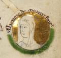 Eleanor de Montfort.png