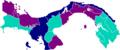 Elecciones Panamá Resultados 2014.png