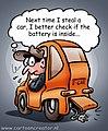 Electric-auto.jpg