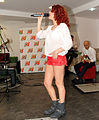 Elena Gheorghe Live @Matinalii 21.jpg