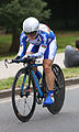 Elena Tchalykh, London 2012 Time Trial - Aug 2012.jpg