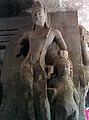 Elephanta Caves - 7.jpg
