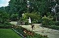 Elgin - Biblical Garden - geograph.org.uk - 1290719.jpg