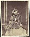 Elisabeth Höusermann MET DP111487.jpg