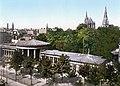 Elisenbrunnen 1900.jpg