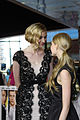 Elizabeth Debicki and Laura Brent 7.jpg