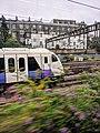 Elizabeth Line Class 345.jpg