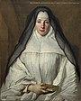 Elizabeth Throckmorton.JPG