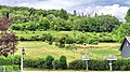 Ellecourt - Cote de la Quesnoye - IMG 20200613 135849.jpg