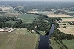 Elleholm - KMB - 16000700000010.jpg