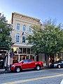 Elm Street, Southside, Greensboro, NC (48987531968).jpg