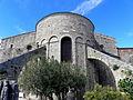 Elne (66) Cathédrale Sainte-Eulalie et Sainte-Julie 10.JPG