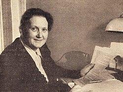 Else Bauer 1946.jpg