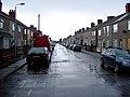 Elsenham Road, Pyewipe - geograph.org.uk - 145625.jpg