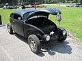 Elvis Presley Car Show 2011 016.jpg