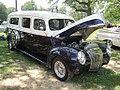 Elvis Presley Car Show 2011 068.jpg