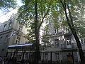 Embassy of Finland in Kyiv.jpg