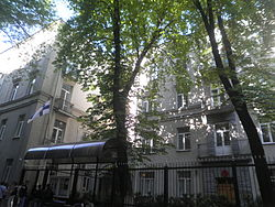 Embassy of Finland in Kyiv.jpg