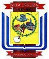 Emblema Villa Urquiza.jpg
