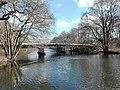 Emborg bro.jpg