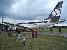 Embraer 170, Radom Air Show 2007.jpg