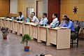Emdadul Islam - Presentation - Collection Management - VMPME Workshop - NCSM - Kolkata 2015-09-09 3321.JPG