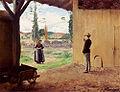 Emile Friant Spring 1888.jpg