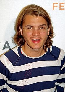 Emile Hirsch by David Shankbone.jpg